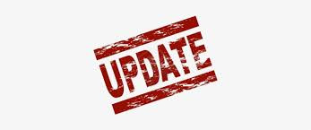 COVID-19 Benefits Update