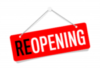 Society of Saint Vincent de Paul Brant Thrift Store Re-opening Tuesday March 2, 2021